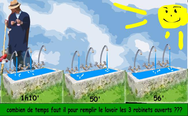 http://stephbleu.free.fr/robinets.png